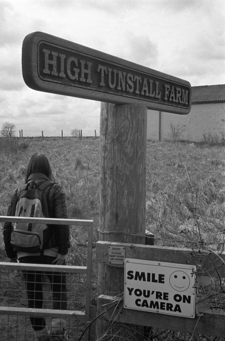 high-tunstall