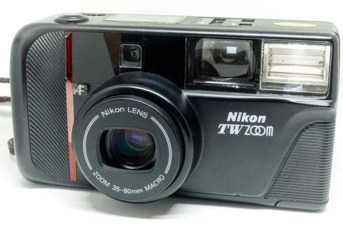 NikonTWZoom-6